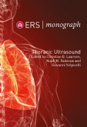 Thoracic Ultrasound
